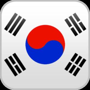 KMA Taekyon Icon