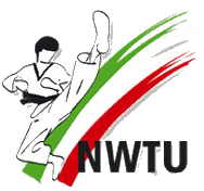 NWTU Logo