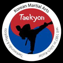 KMA Teakyon Logo klein