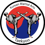 Korean Martial Arts Taekyon e.V.